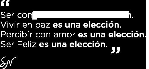 quote-nuevo-2017